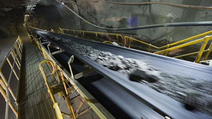 das-conveyor-belt-01